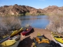 Colorado River Trips