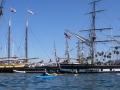 Tall-Ships-Paddle[1]