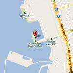 map_chula_vista