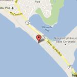 map_coronado_beach