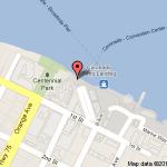 map_ferry_landing