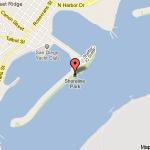 map_shelter_island