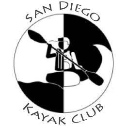 sdkc_logo