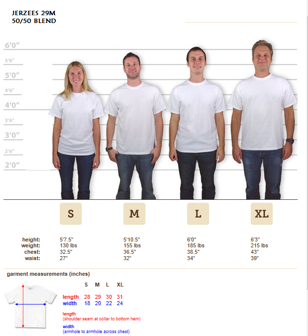 A youth extra large shirt is wider and shorter proportionally than an adult small shirt. If you are on the fence about whether to order a youth extra large or an adult small, it is probably best to order the adult small shirt.