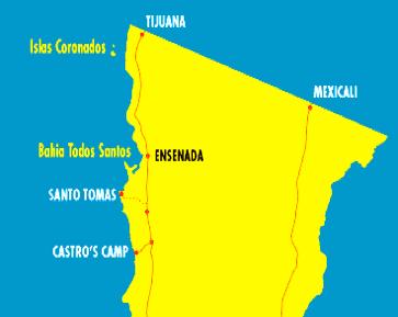 Santo Tomas