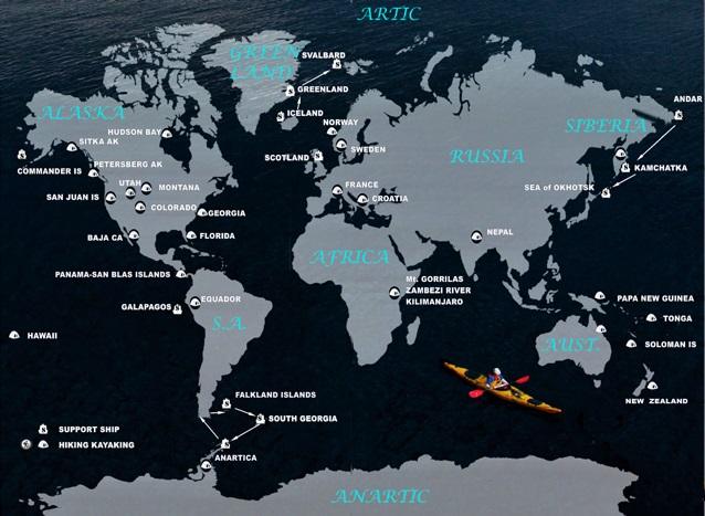 FINAL ALL TRIP MAP