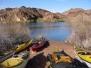 Colorado River Trips